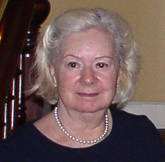 Diana Herzog
