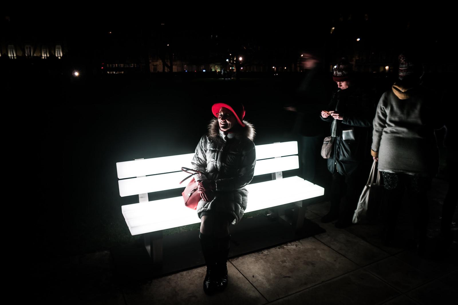 Lumiere London-7