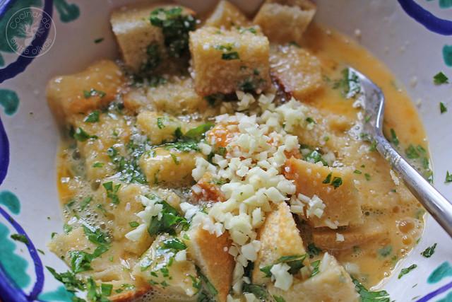 Cocido madrileño www.cocinandoentreolivos.com (24)