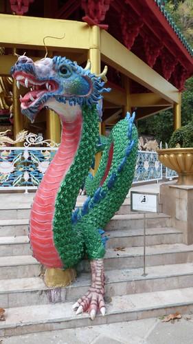 Thailand-0585
