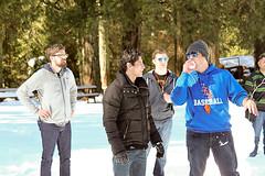 Junior Winter Camp '16 (31 of 114)