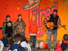 Junior Winter Camp '16 (118 of 152)
