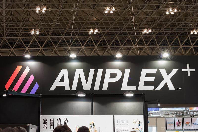 WF2016W-ANIPLEX+-DSC_7820