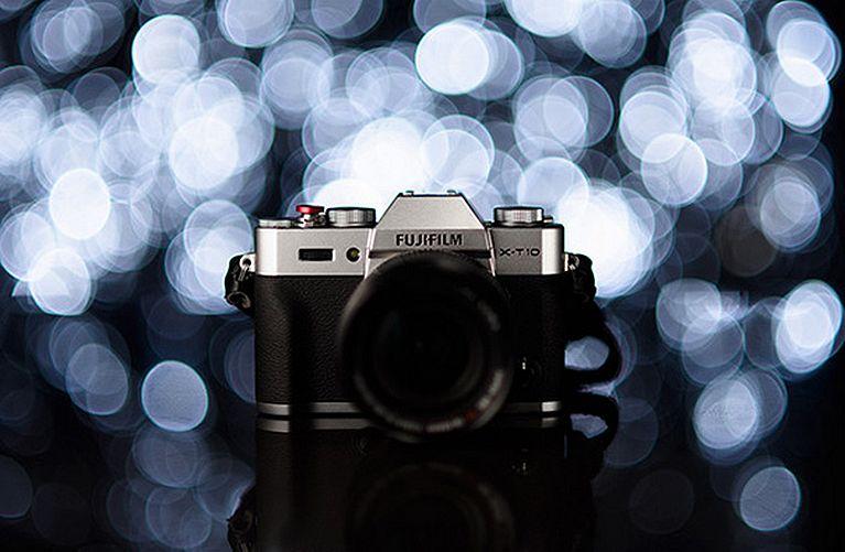 how-to-make-el-bokeh-wall-aluminum-foil-photography-tricks-20