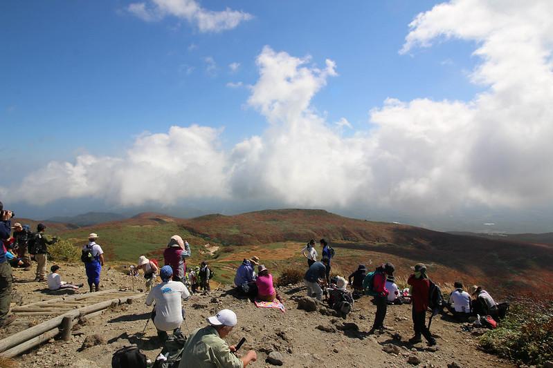2014-09-28_00545_栗駒山.jpg