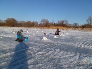2012 hiver printemps 014