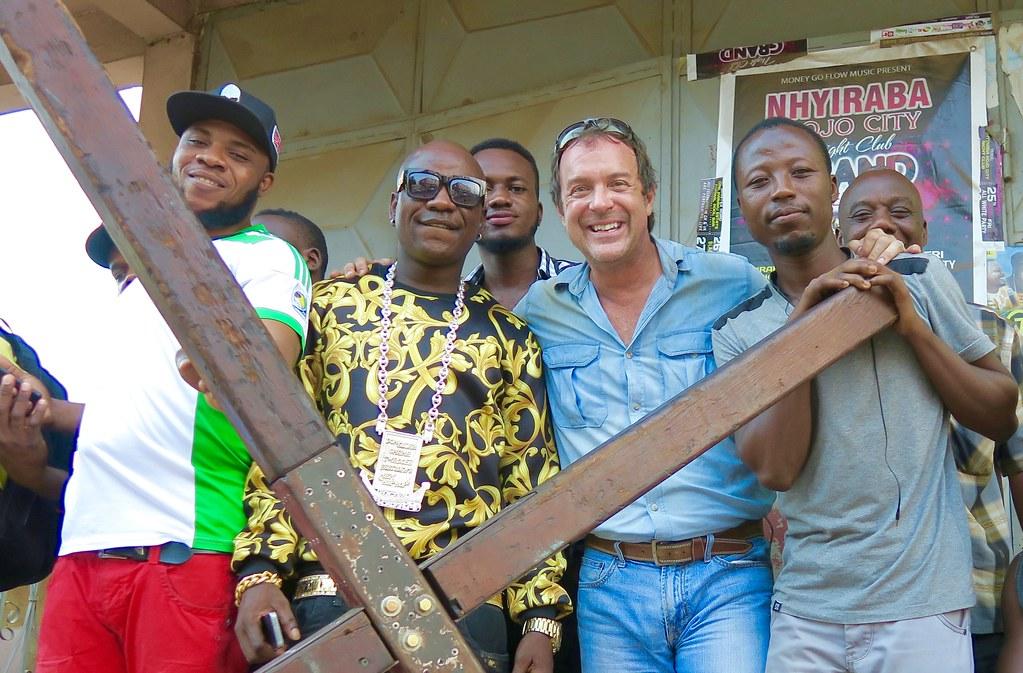 Ghana Image24