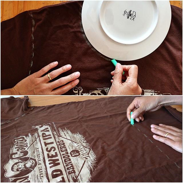 camiseta mosaico1