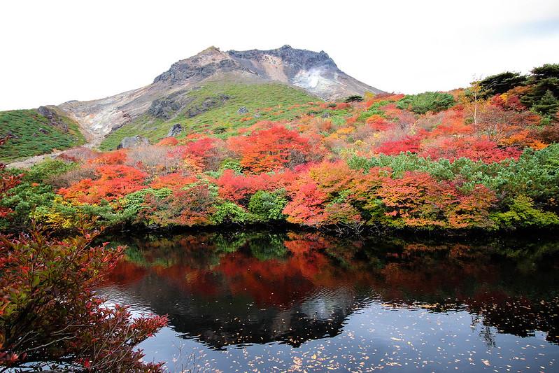 2014-10-04_00285_那須岳.jpg