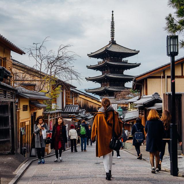 Kyoto_Yasakadoori_09