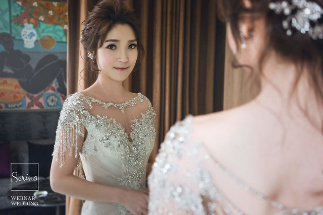 禮服出租,婚紗禮服,手工婚紗