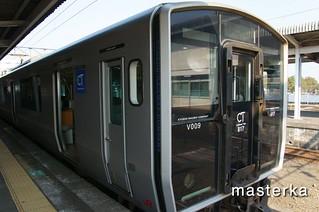 日豊本線4