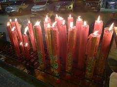 BANGKOK_20160210_0352