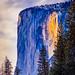 20160218-Yosemite-FireFalls-0437HDR-BLEND.jpg by LucaFoto!