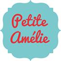 Petite Amélie, geboren in Lyon in 2010, ontwerpt en produceert unieke accessoires voor de baby- en kinderkamer.