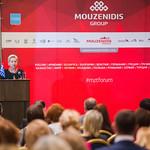 Mouzenidis_01.03-80
