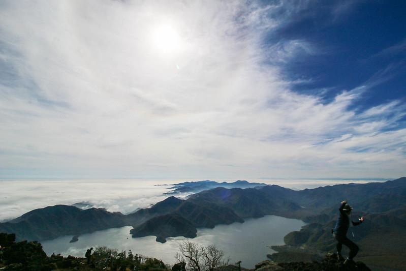 2014-10-12_00333_男体山.jpg