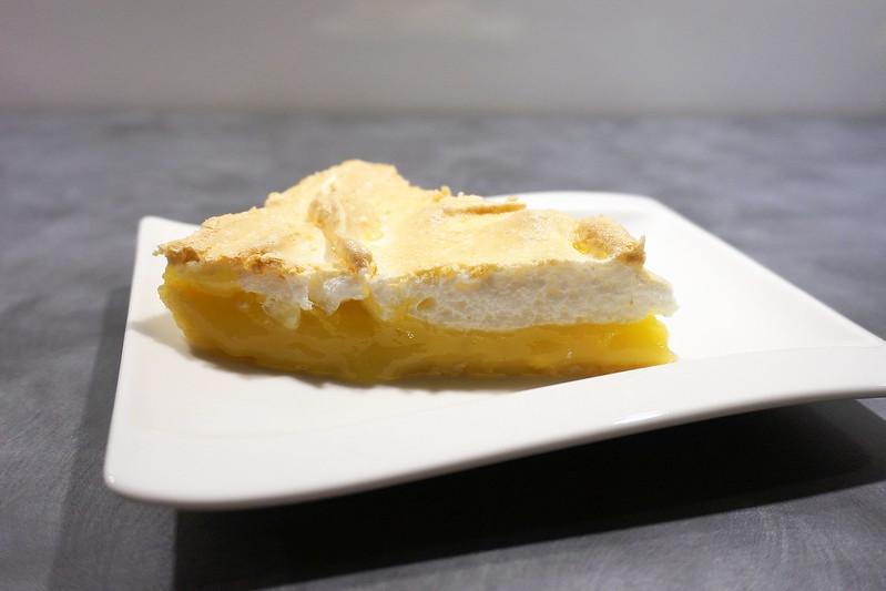 citronochmarängpaj1