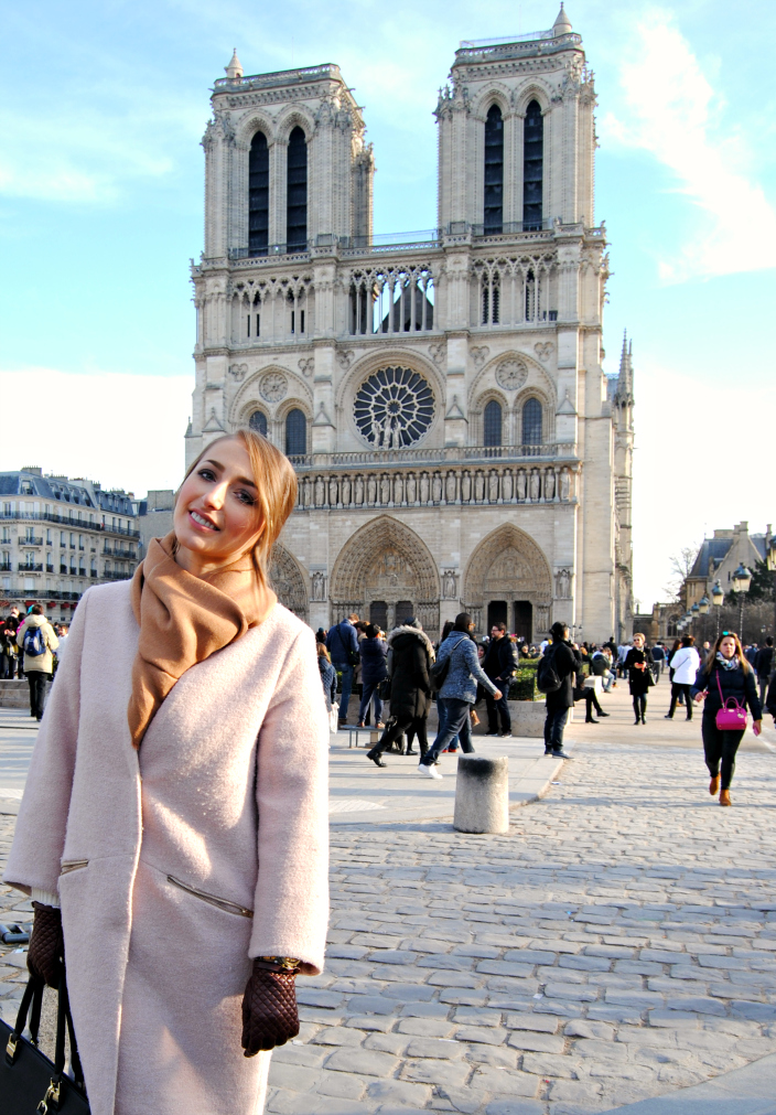 A weekend in Paris (008)