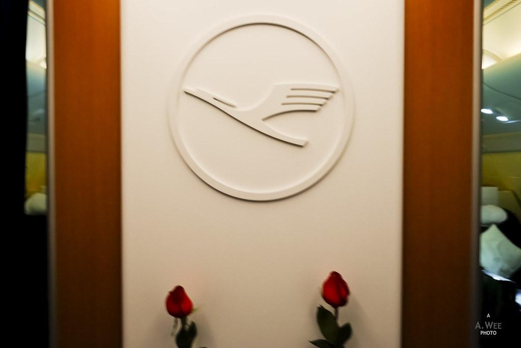 The Crane logo