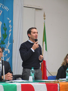 Ubaldo Pagano