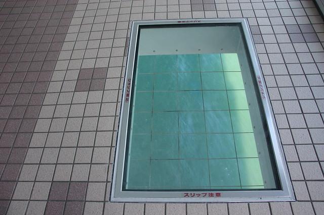 瀬戸大橋_05