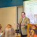 033116_CommWeekKeynote_LW-0089