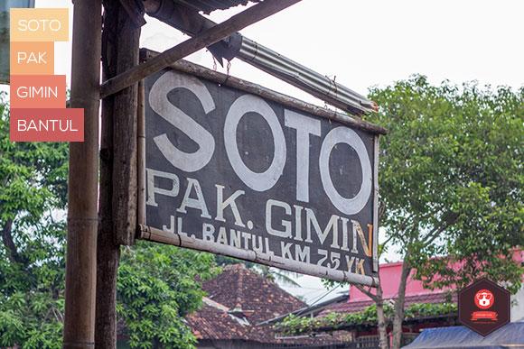 SOTO-PAK-GIMIN-3