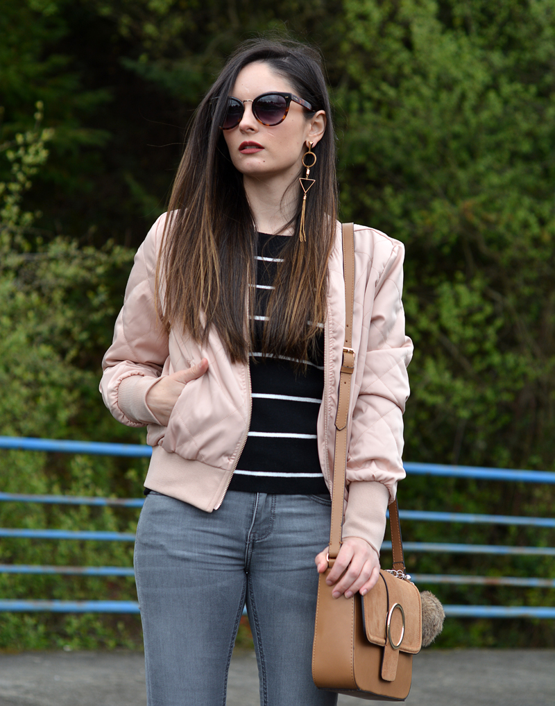 zara_ivyrevel_ootd_sheinside_lookbook_bomber_03