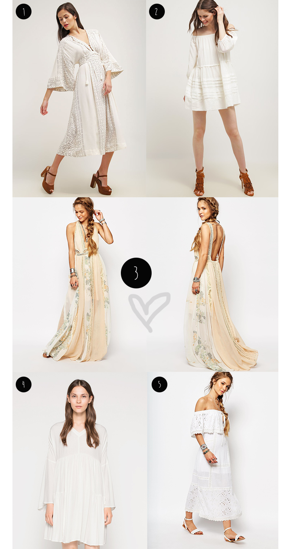 DREAMY_DRESSES