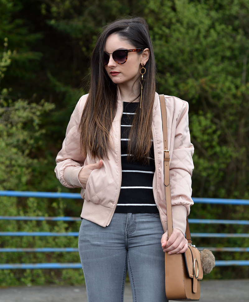 zara_ivyrevel_ootd_sheinside_lookbook_bomber_10