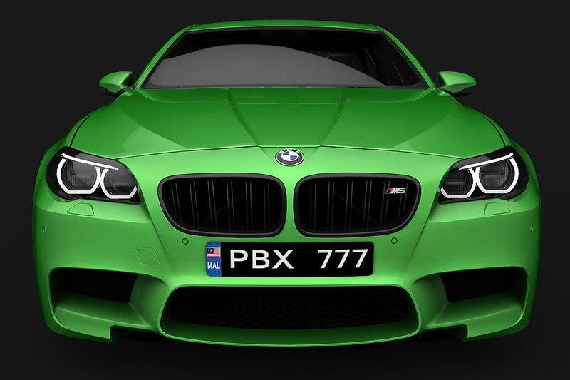 VIBER - BMW E60 - Page 2 25953450452_0f692dbe7d_c