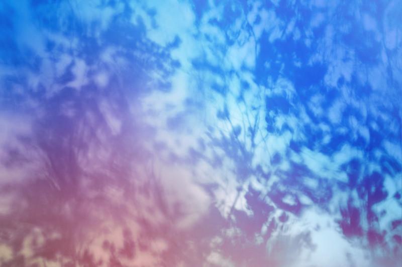 blur-dreamy-texture-texturepalace-90