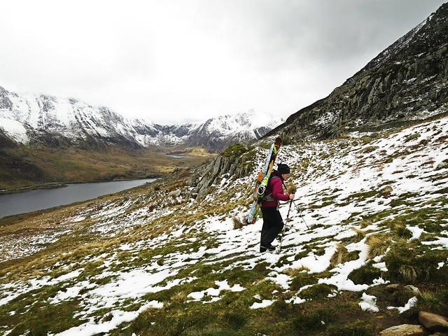 Snowline_Y-Garn