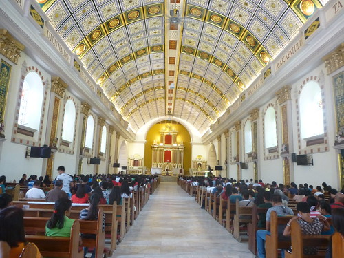 Luzon16-Tuguegarao-cathedrale (12)