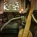 大提琴手/The Cellist