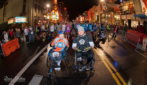Hollywood Half Marathon-36