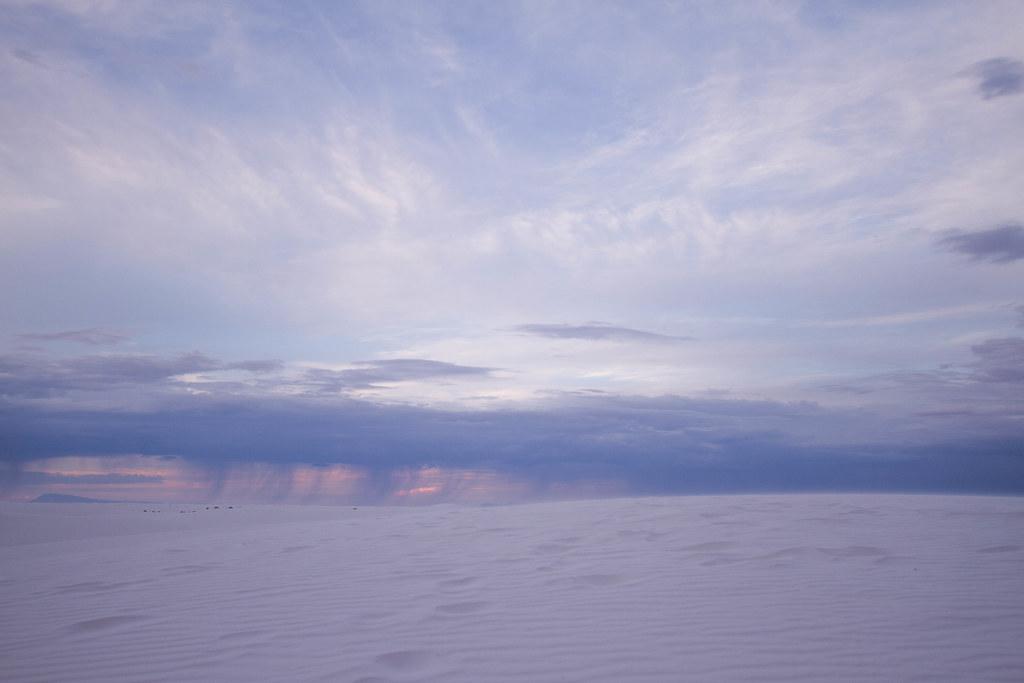 White Sands-67