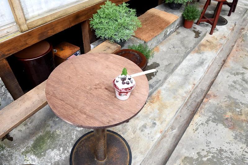 中山美食咖啡廳不限時推薦餐廳三一Bloom (30)