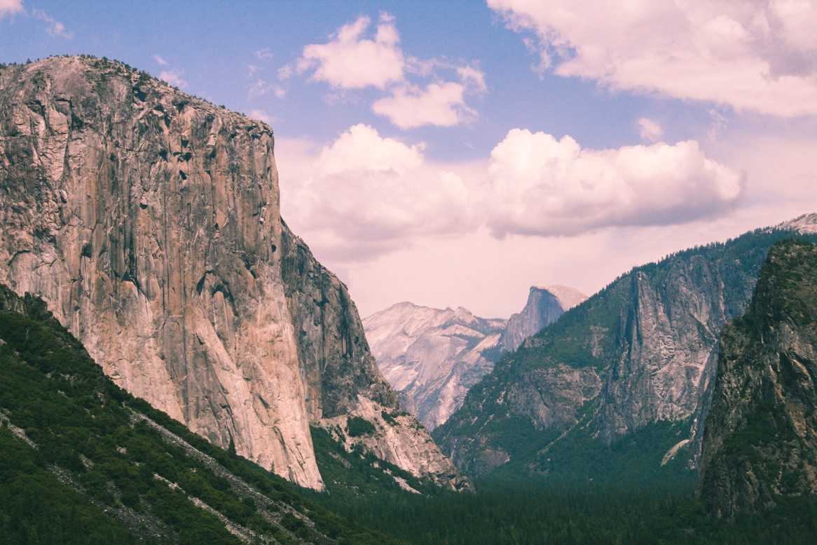 Yosemite-0068