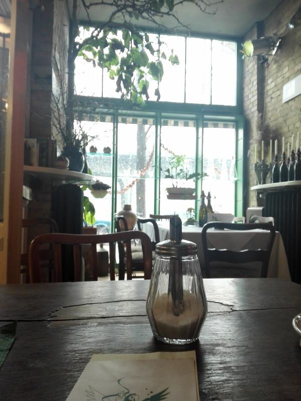 1602_gartencafe