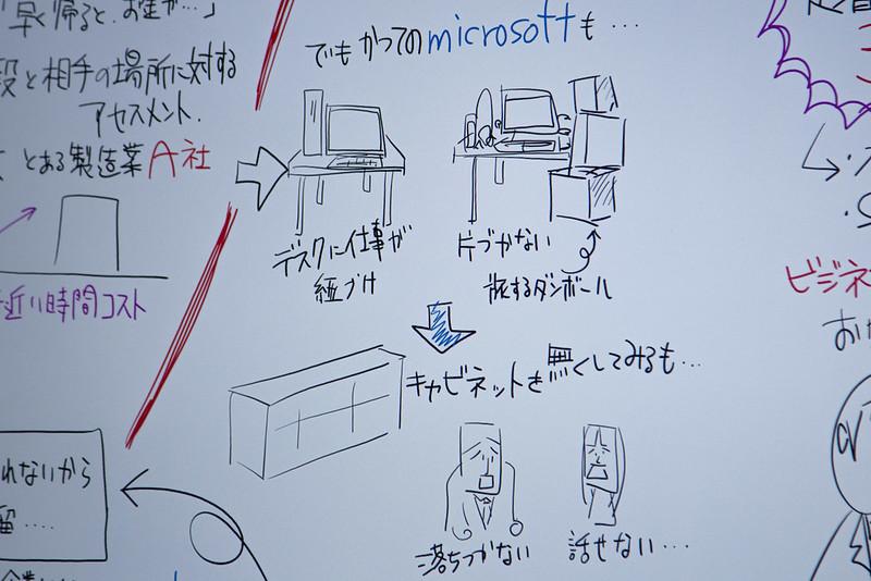 MICROSOFT_RAKUGAKI-48