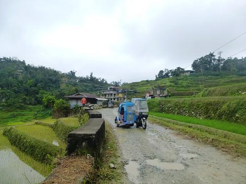 P16-Luzon-Banaue-Hungduan-moto (39)