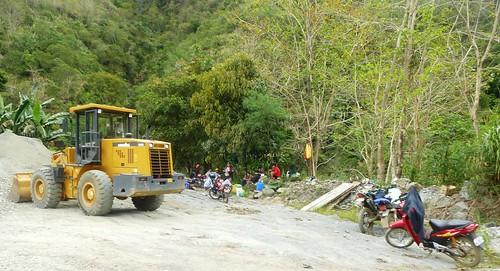 P16-Luzon-Mayoyao-Banaue-route (12)