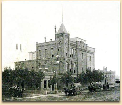 Billings-Brewing-Co.1906