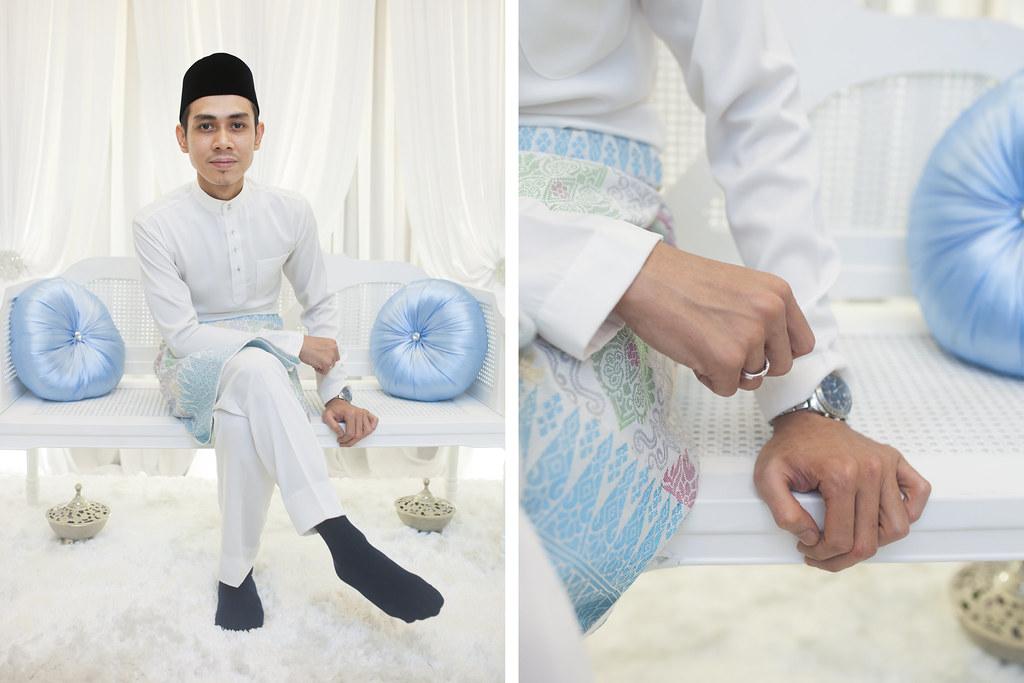 As'ad & Siti-077