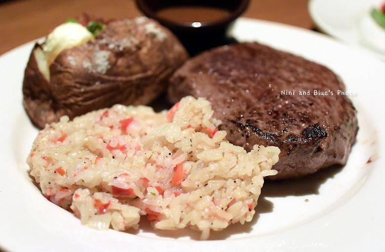 台中牛排美國牛排american steakhouse14
