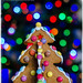 the gingerbread tree 52/52 by sure2talk