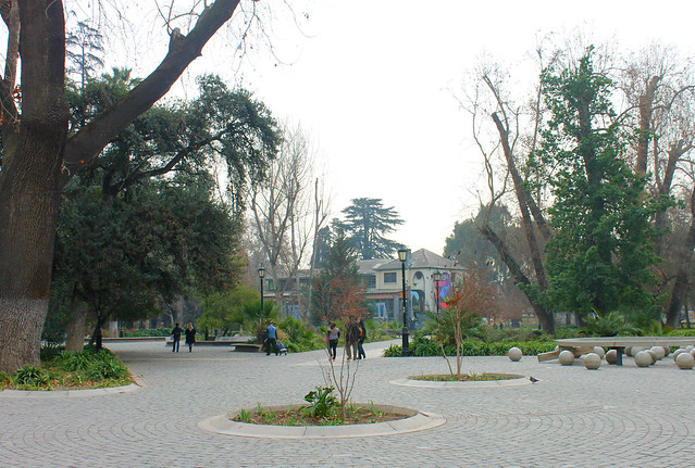 parque-quinta-normal