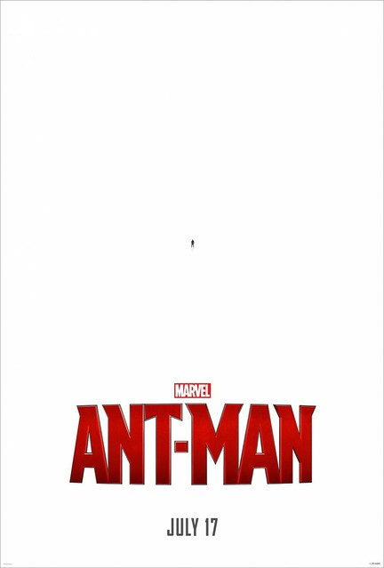 LEGO Marvel 76039 Ant-Man Final Battlemovie poster2